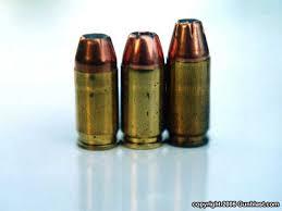 380 acp 9mm
