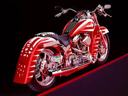 pictures of harley davidson bikes