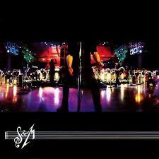 Metallica - S&M (disc 1)