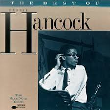 herbie hancock blue note