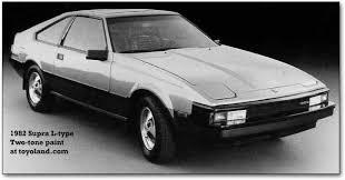 1982 supra