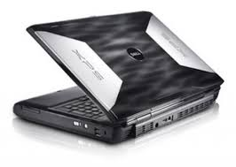 dell xps m 1730