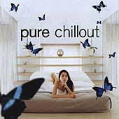 pure chillout