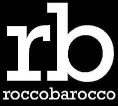 roccobarocco logo