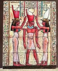 egyptian home decor