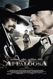 appaloosa movie 2008