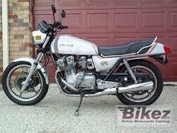 1980 suzuki 750