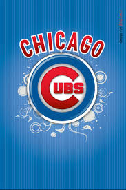 The iPhone Stop � Chicago Cubs