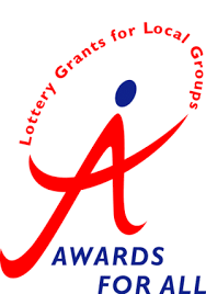 awards for all logo