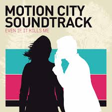 soundtrack album