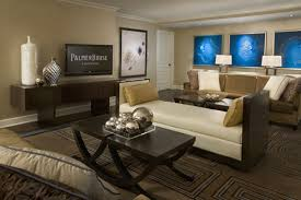 hilton hotel owner