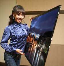 oled picture