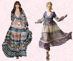 long sleeved summer dresses