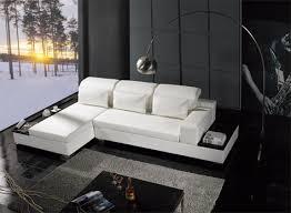 italy sofa