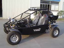 car buggies