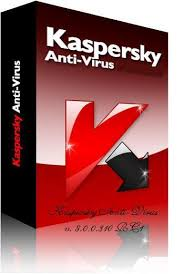 1210354551 Kaspersky Anti virusv8 Kaspersky Internet Security 2011 11.0.1.399 Critical Fix 1 Beta