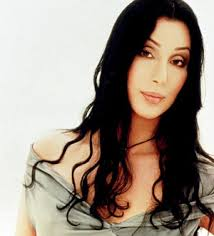 Cher - The Look Of Love (disc 2)