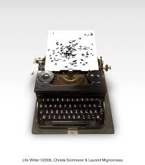 life writer