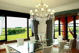 interior design ideas dining room