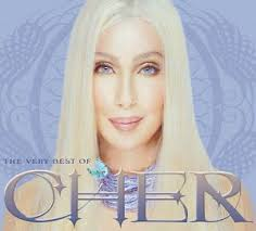 Cher - The Best Of Cher