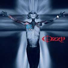 down to earth ozzy
