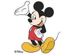 poze mickey mouse