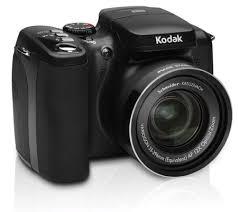 harga kamera kodak