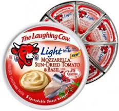 laughing cheese