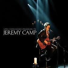 jeramy camp