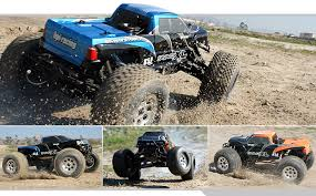 savage monster truck