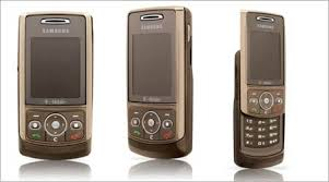 t mobile samsung t819