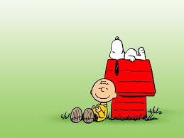 snoopy screensavers