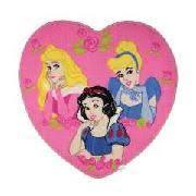 disney hearts