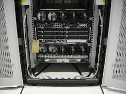 hp chassis