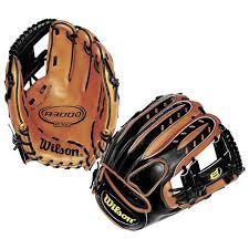 a3000 glove