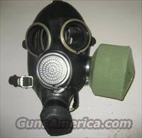 gp7 gas mask