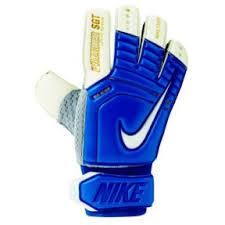 nike soccer goalkeeper gloves