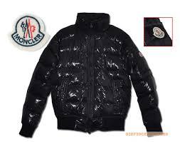 jackets and coat
