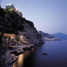 amalfi coast pics