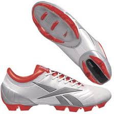 latest soccer cleats