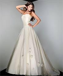 bridal gowns dresses