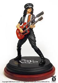 rock iconz
