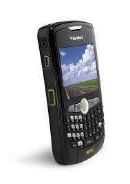 newest nextel phones