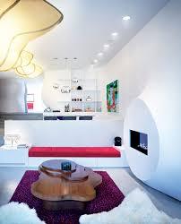 interior decoration furniture