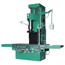 cylinder boring equipment