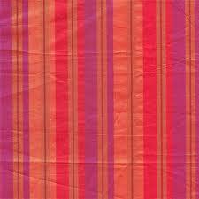 india silk fabrics