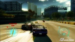 need for speed under cober