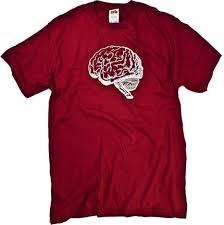 anatomy tshirts