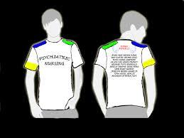 nursing design