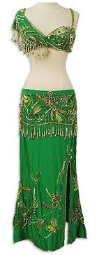 arabic dance costumes
